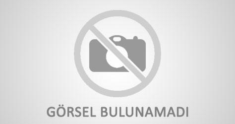 Bitlis Öğretmenevi