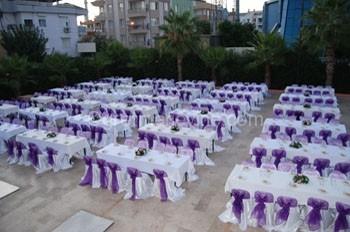Antalya Ögretmenevi